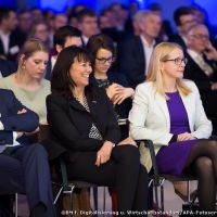 Innovationspreis 2017; © SET 2017